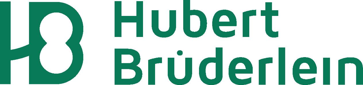 akademie.hubert-bruederlein.com